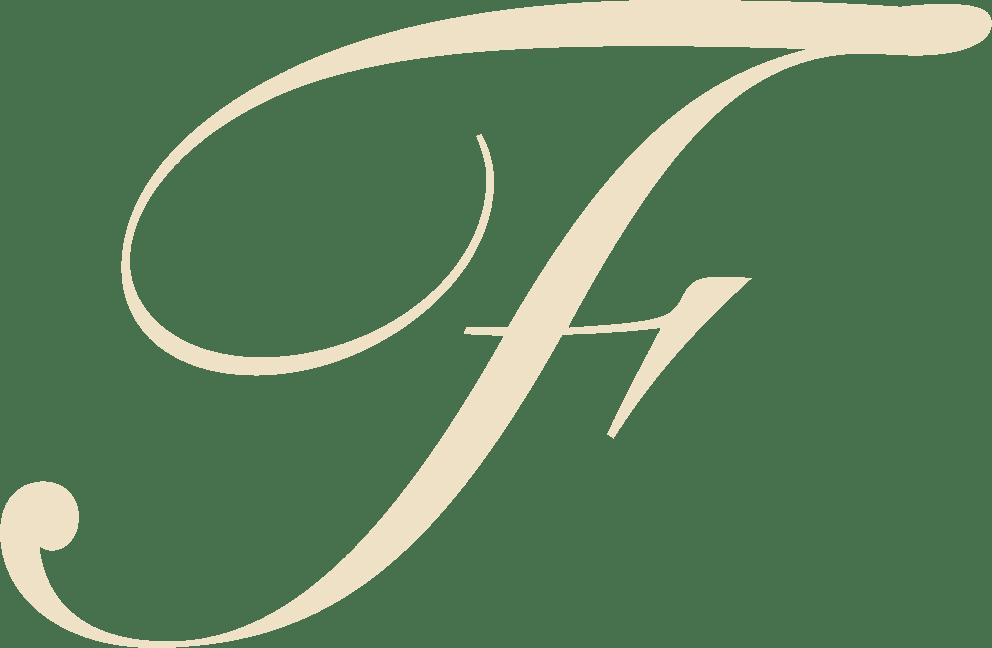 Founders F Logo