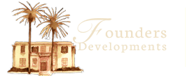 Founders-cropped logo